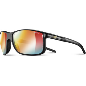 Julbo Arise Reactiv Performance 0/3 Zonnebril Heren, matt black